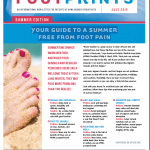 APMA-Footprints-July-2015