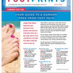 APMA-Footprints-July-2015