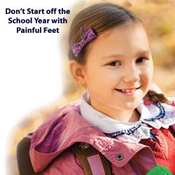 Fall-Footnotes-schoolgirl