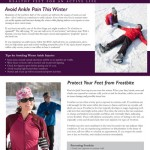 Winter2015FootNotes