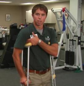 crutch-preview